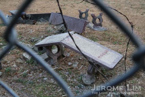JeromeLim 277A1889