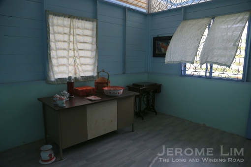 JeromeLim 277A3523