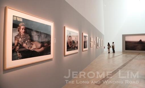 JeromeLim 277A4536s