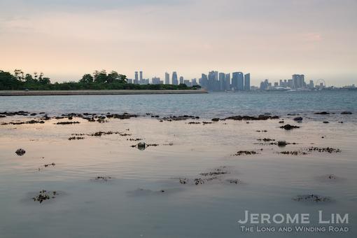 JeromeLim-0280