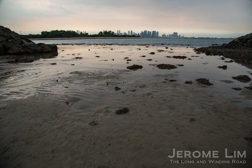 JeromeLim-0287