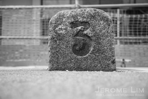 JeromeLim-0420