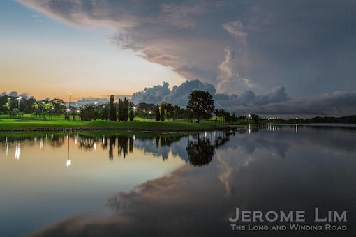 JeromeLim-2640