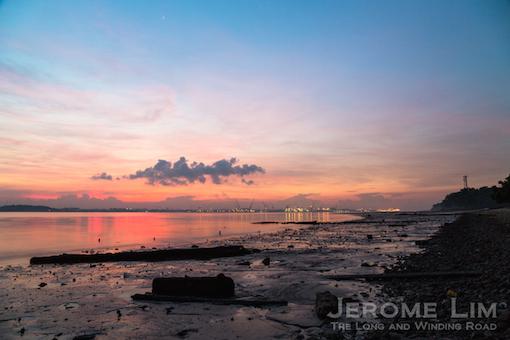 JeromeLim-2735