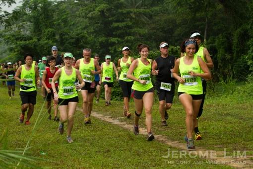 JeromeLim-8098-2