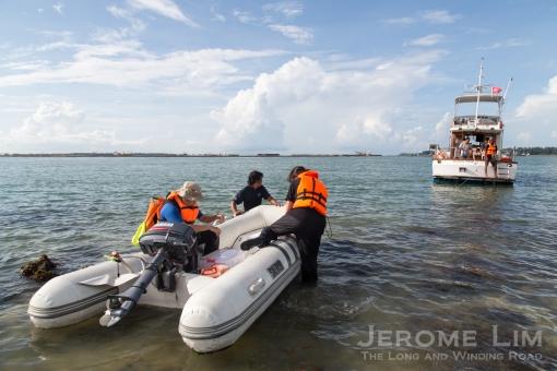 JeromeLim-3068 Terumbu Pempang Laut 20140601