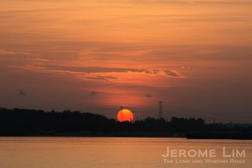 JeromeLim-4534