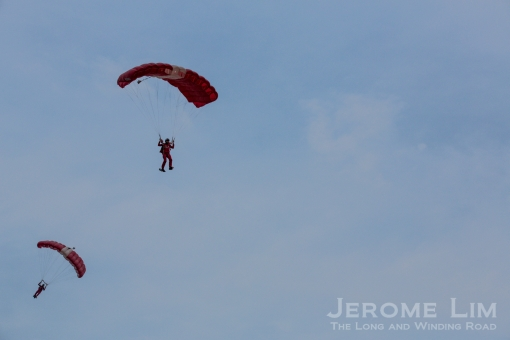 JeromeLim-5708