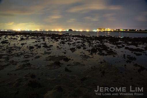 JeromeLim-6330