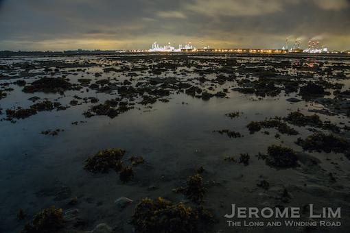 JeromeLim-6336
