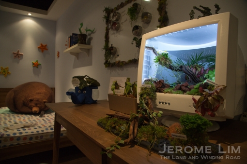 JeromeLim-8877