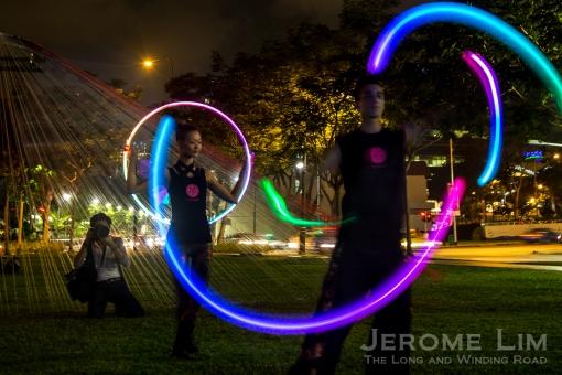 JeromeLim-9527