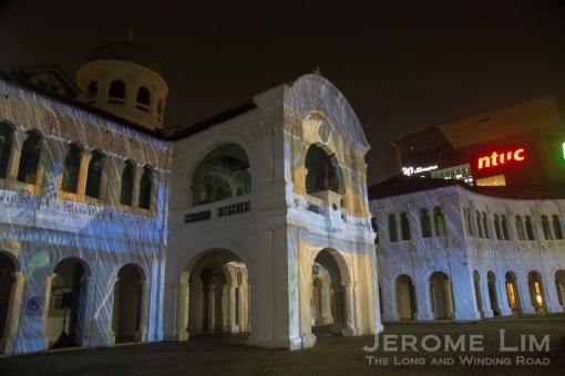 JeromeLim-9783
