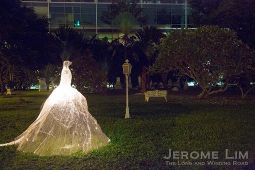 JeromeLim-9912