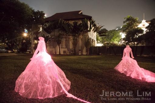 JeromeLim-9940