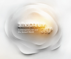 Sensorium 360° Logo_Image Courtesy of the Singapore Art Museum s