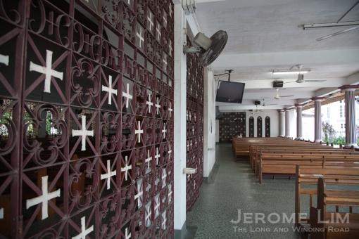 JeromeLim-0114