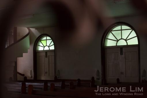 JeromeLim-0166
