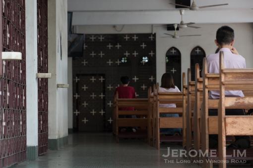 JeromeLim-0189