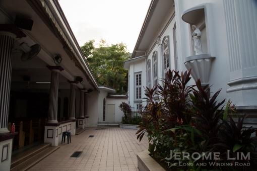 JeromeLim-0207
