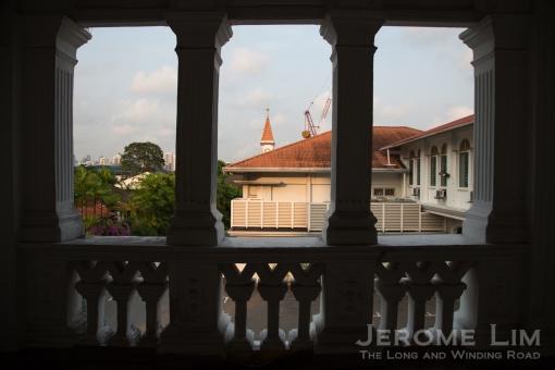 JeromeLim-0235