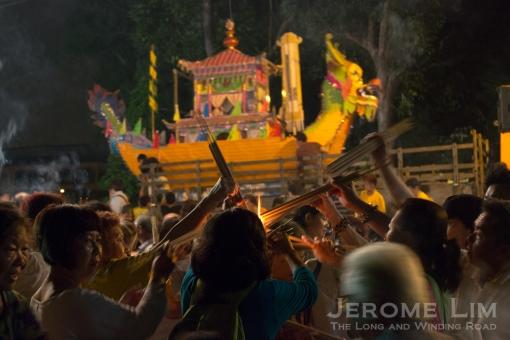 JeromeLim-0787