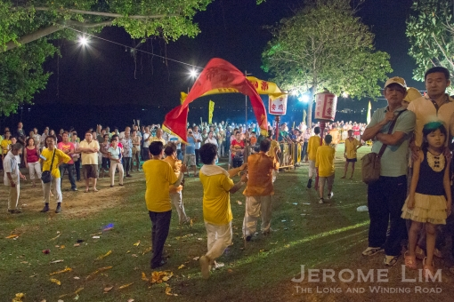 JeromeLim-0876