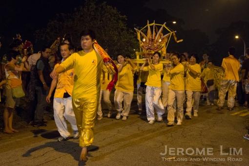 JeromeLim-0887