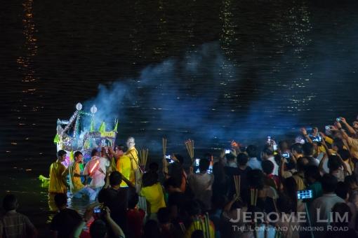 JeromeLim-0949