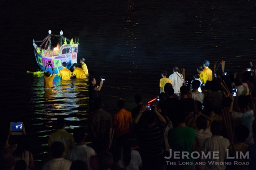 JeromeLim-0959