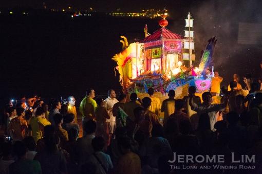 JeromeLim-1005