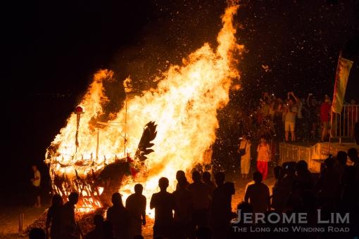 JeromeLim-1017