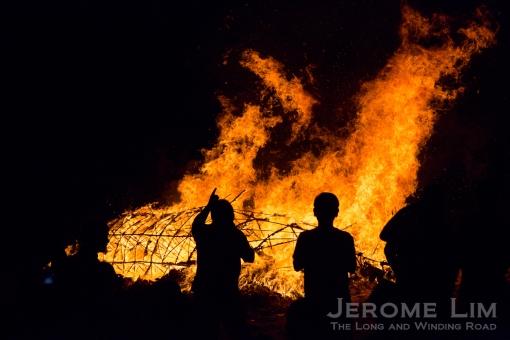 JeromeLim-1021