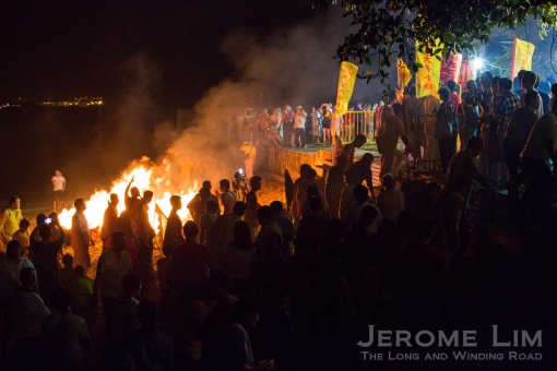 JeromeLim-1025