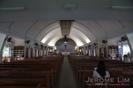 JeromeLim-1134