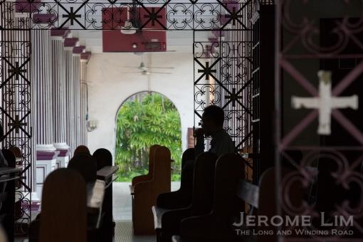 JeromeLim-1171
