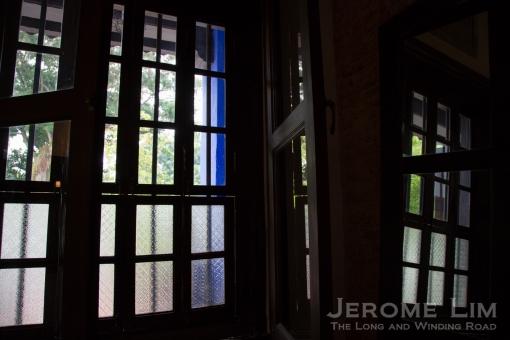 JeromeLim-2110