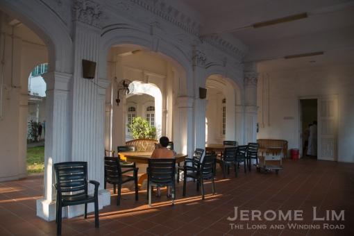 JeromeLim-9957