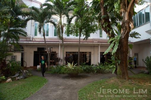 JeromeLim-9958-2