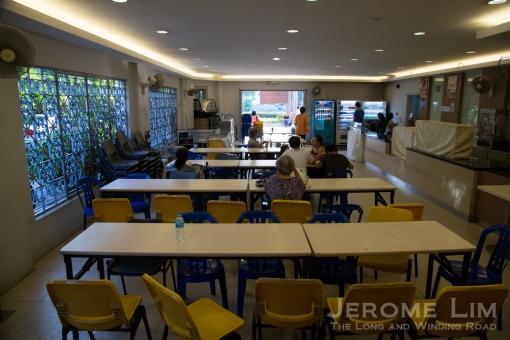 JeromeLim-9967