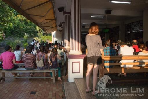 JeromeLim-9984
