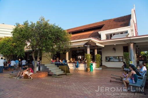 JeromeLim-9991-2