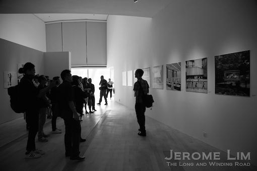 JeromeLim-3549