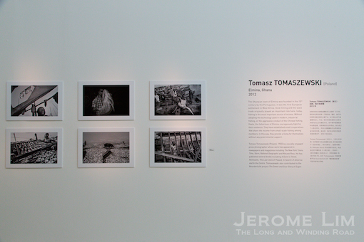 JeromeLim-3561-2