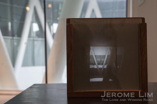 JeromeLim-3574-2