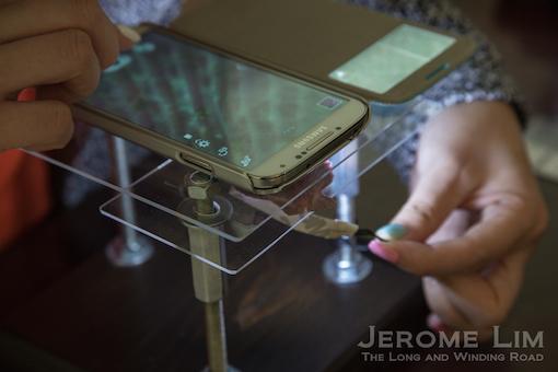 JeromeLim-3590