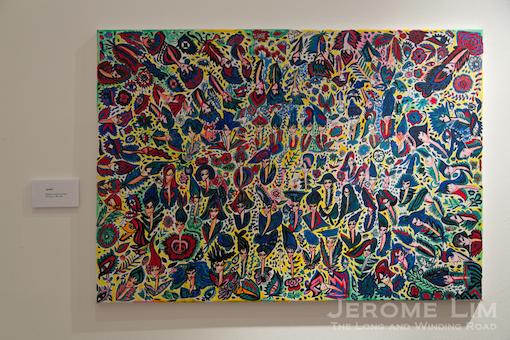 JeromeLim-3653