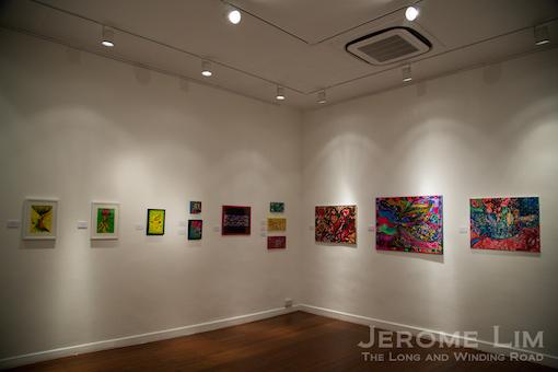 JeromeLim-3654
