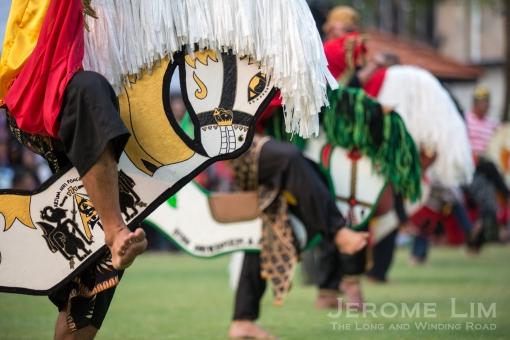 JeromeLim-4069