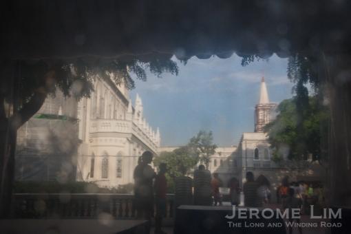 JeromeLim-9396